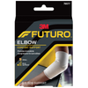 Futuro Comfort Elbow Support