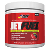 GAT Jet Fuel Powder 40 Servings - Supplements.co.nz