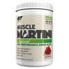 GAT Muscle Martini Natural 30 Servings - Supplements.co.nz