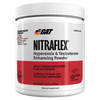 GAT Nitraflex 30 Servings - Supplements.co.nz