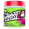 Ghost Legend 30 Serves - Supplements.co.nz