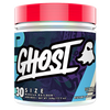 Ghost Size 30 Serves - Supplements.co.nz