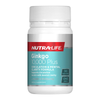 Nutralife Ginkgo 10,000 Plus 30 Caps - Supplements.co.nz