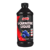 BioX Liquid L-Carnitine 473ml - Supplements.co.nz