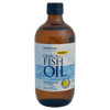 Melrose Omega Fish Oil 18/12 500ml