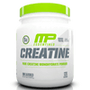 MusclePharm Creatine 120 Serves - Supplements.co.nz