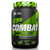MusclePharm Combat 100% Whey 2lb