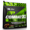 MusclePharm Combat XL Mass Gainer 12lbs - Supplements.co.nz