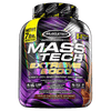 MuscleTech Mass Tech Extreme 2000 7lb - Supplements.co.nz
