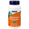 Now Foods Chromium Picolinate 200mcg 100 Caps
