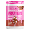 OBVI Super Collagen Protein 327g