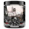 Outbreak Nutrition Reclaim 30 Serves - Supplements.co.nz