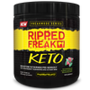 PharmaFreak Ripped Freak Keto 30 Serves