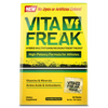 PharmaFreak Vita Freak 30 Pack - Supplements.co.nz