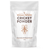 Primal Future Premium Organic Cricket Powder 100g