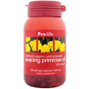 Pro-life Evening Primrose Oil 100 Softgels