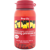 Pro-life Evening Primrose Oil 200 Softgels