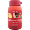 Pro-life Evening Primrose & Rosehip 100 Softgels