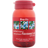 Pro-life Flaxseed Oil 100 Softgels