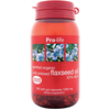 Pro-life Flaxseed Oil 200 Softgels