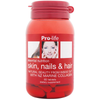 Pro-life Skin, Nails & Hair 60 Tabs