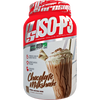 Pro Supps ISO-P3 2lb - Supplements.co.nz