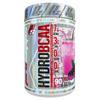 Pro Supps HydroBCAA 30 Serves
