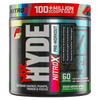 Pro Supps Mr. Hyde NitroX 60 Servings