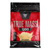 BSN True-Mass 1200 15 Serves