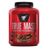 BSN True-Mass 16 Serves
