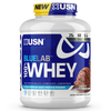 USN BlueLab 100% Whey Protein 4.5lb - Supplements.co.nz