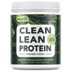 Nuzest Clean Lean Protein Functional Flavours 500g - Supplements.co.nz