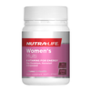 Nutralife Women's Multi One-A-Day 30 Capsules - Supplements.co.nz