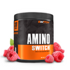 Switch Nutrition Amino Switch 30 Serves