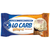 Aussie Bodies Lo Carb Whip'd Protein Bars 30g x12 - Supplements.co.nz