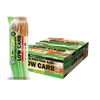 BSc Body Science High Protein Low Carb Bars 8 x 60g - Supplements.co.nz