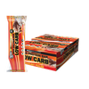 BSc Body Science High Protein Low Carb Bars 8 x 60g