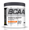 Cellucor Cor-Performance BCAA 30 Serve - Supplements.co.nz