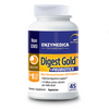 Enzymedica Digest Gold + Probiotics 45 Caps