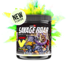 Dynamik Muscle Savage Roar 30 Serves