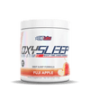 EHP Labs OxySleep 40 Servings