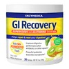 Enzymedica GI Recovery Drink Mix 210g