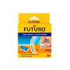Futuro ColdHot Reusable Compress