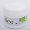 Health By Nature Rejuvenate 100g
