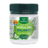 Lifestream Bioactive Spirulina Balance (500mg) 200 Tabs