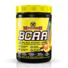Mammoth BCAA 40 Servings