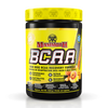 Mammoth BCAA 40 Servings CLEARANCE Short Dated end of 06/2021