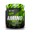 MusclePharm Amino 1 32 Servings - Supplements.co.nz