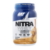 GAT Nitra Whey 25 Servings