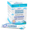 Nordic Naturals Baby's Probiotic Powder 30 Packets